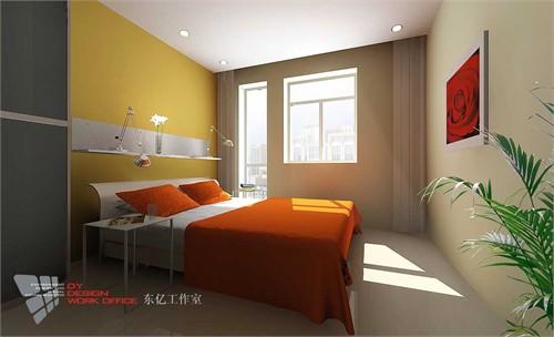 欧式风格_美国室内设计中文网