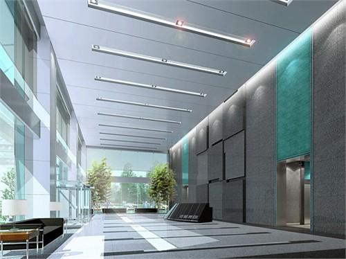 设计师俱乐部 69 案例            案例详细说明 项目类别:办公空间图片