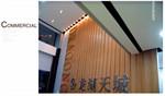 http://i1.id-china.com.cn/case/2006/11/11/7968_20061111012719303000t.jpg