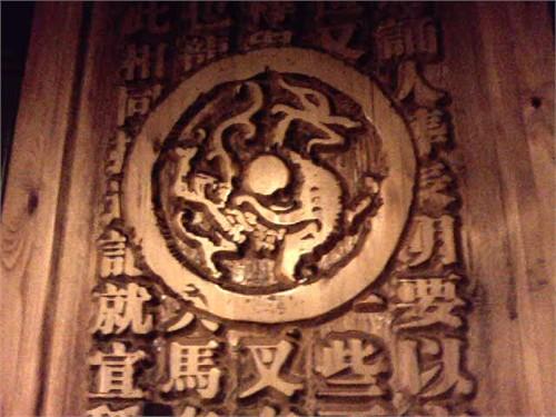 手绘图_美国室内设计中文网