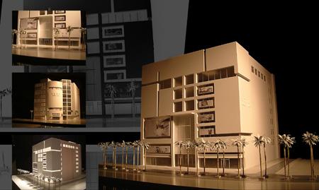 凯丽百货_美国室内设计中文网