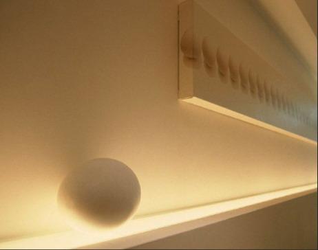 室内设计作品香港半岛豪庭3