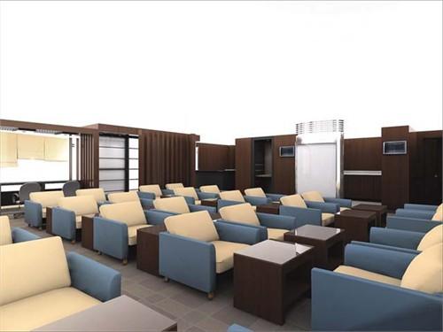 会议室 教室 500_375图片