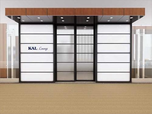 飞机场vip休息室~_美国室内设计中文网