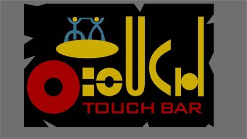 logo 标识 标志 设计 图标 500_281