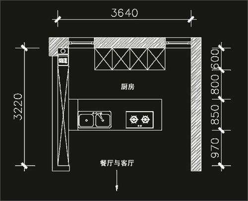 电路 电路图 电子 原理图 500_405