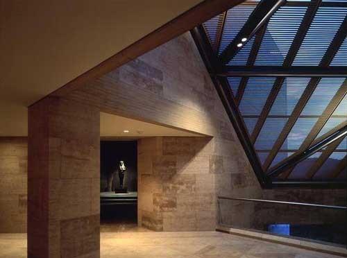 miho博物馆1
