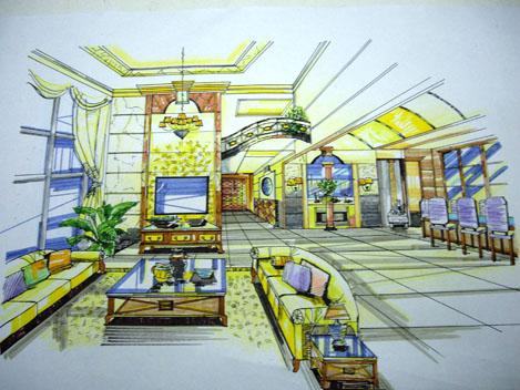 中式家具和欧式家具的结合