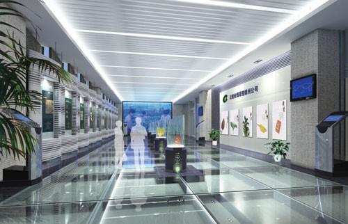 广东烟草局搬离豪华办公楼,是高层建筑排行榜之一