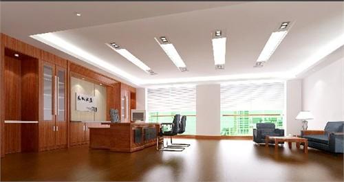 怒江洲政府办公室_美国室内设计中文网