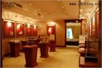 http://i1.id-china.com.cn/case/2008/05/07/39947_20080507110746437000t.jpg