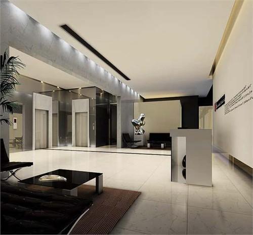 律师事务所室内设计_美国室内设计中文网