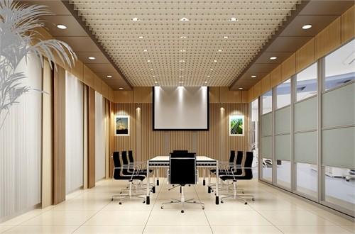 洽谈室; 学校办公楼 效果图图片分享_效果图大全; 办公空间设计(图片