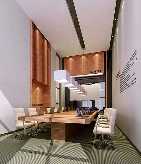 my loft_美国室内设计中文网
