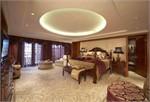 http://i1.id-china.com.cn/case/2008/12/04/39947_20081204110023793000t.jpg