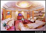 http://i1.id-china.com.cn/case/2008/12/08/39947_20081208151038633000t.jpg