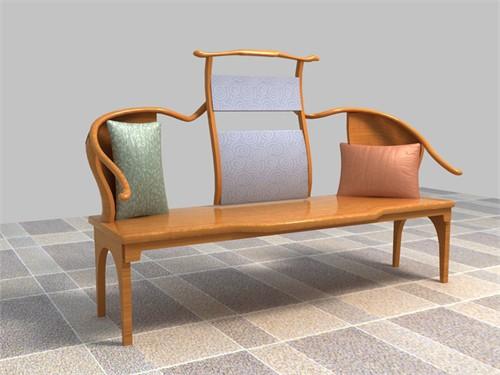 > 家具设计_创意家具设计  家具设计图片,椅子 排版 家居 工业设计图片