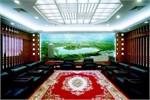 http://i1.id-china.com.cn/case/2009/04/13/58977_20090413171230870000t.jpg