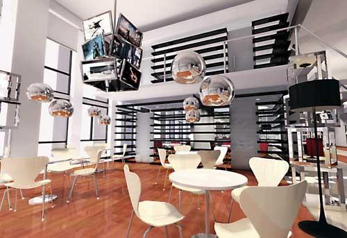 loft-2_美国室内设计中文网