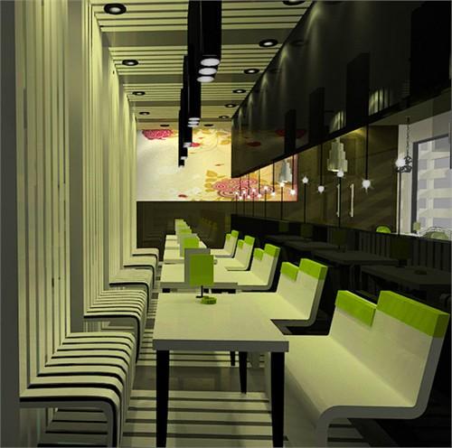 主题餐厅_主题餐厅设计_主题餐厅设计图