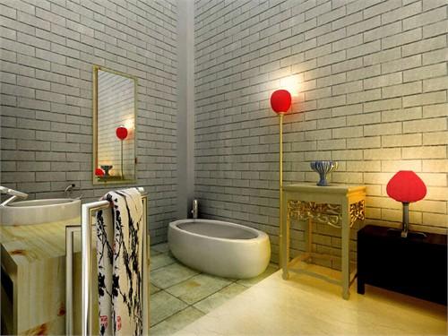 毕业设计--徽州文化酒店概念设计(客房篇一)03