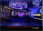 http://i1.id-china.com.cn/case/2009/11/04/65121_20091104174532447000t.jpg