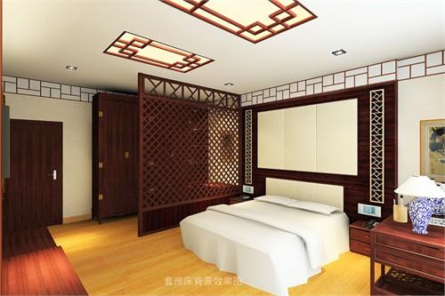 竹与人,人与自然1、本工程设计因地制宜,在设计上大面积引用了竹装饰、竹帘画与现代设计手法混搭而成。竹在天然中带着一段诗画意境,在空间中能更渲染上一层古拙风雅的韵味,情趣盎然。在现代喧闹繁杂的都市中,竹装饰也最能带给人清凉和宁静感。梁平竹帘画是流传千年的历史文化遗产,是中国的特有工艺品。它既实用,又是美化生活的重要装饰品。也更能体现出竹帘画具有浓厚的诗情画意,极富有东方色彩和民族气派,传承着竹文化内涵丰富和独特。结合酒店特殊功能而设计,在大厅在造型和功能上搭配恰当。本设计从设计构思、施工工艺、装饰材料到内部