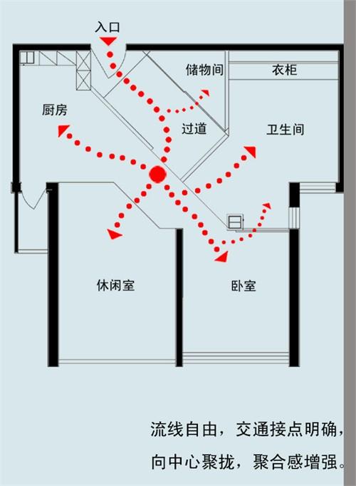住宅设计房屋黑色v房屋图片
