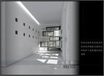 http://i1.id-china.com.cn/case/2010/09/03/45466_20100903095021896400t.jpg