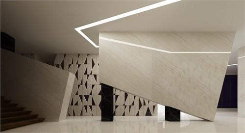 室内设计小学建筑设计内宽度走道图片