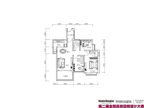 临水茶室设计平面图,茶室设计平面图,公园茶室设计 ...