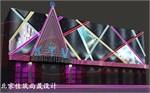 http://i1.id-china.com.cn/case/2010/12/08/183790_20101208151427090800t.jpg