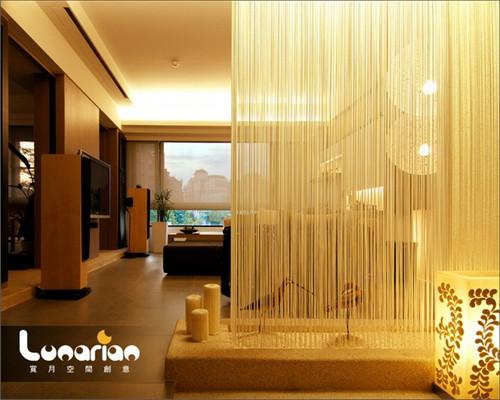 背景墙 房间 家居 起居室 设计 卧室 卧室装修 现代 装修 500_400