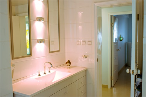 厕所 家居 设计 卫生间 卫生间装修 装修 500_334