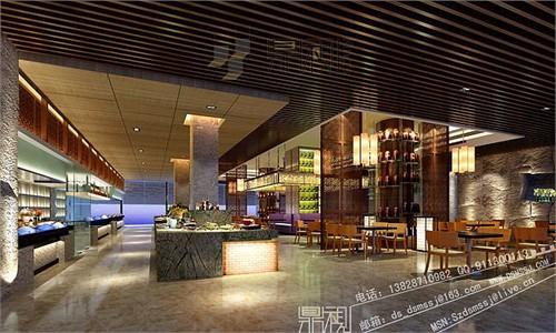 设计效果图制作|酒店效果图|商场大堂效果图|办公室效果图|会议室效果