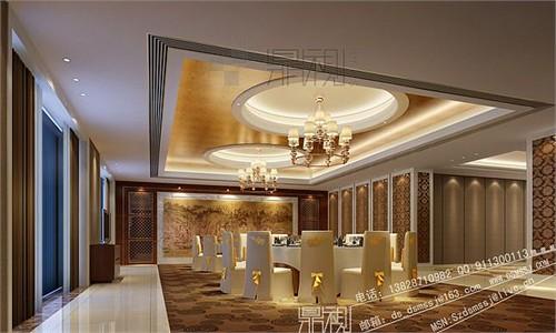 效果图|室内设计|深圳效果图公司|室内效果图公司
