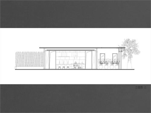 中式餐桌立面图; franke厨房空间设计_美国室内设计中文网;