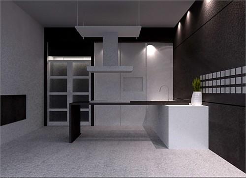 餐厅设计 项目地点:福建  厦门 主设计师:苏福海 项目面积:60平房 &