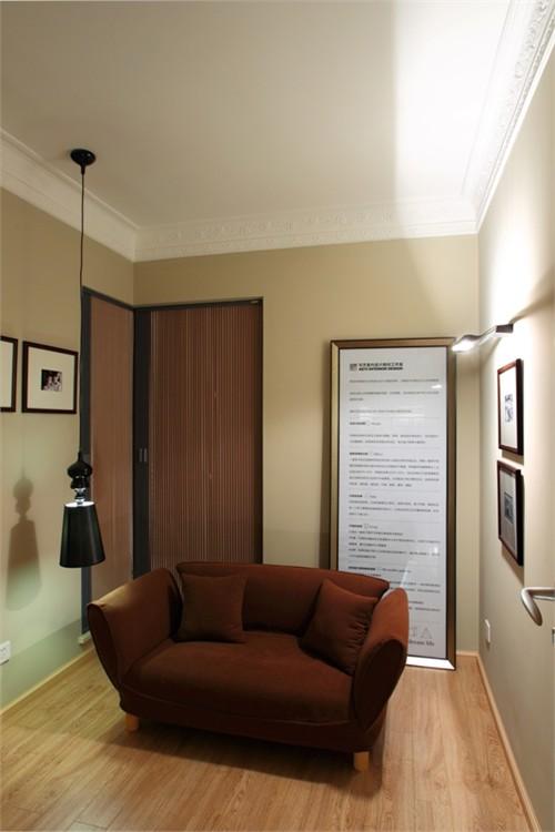 室内工作室_美国室内设计中文网怎么跟亮点介绍室内设计图的客户图片