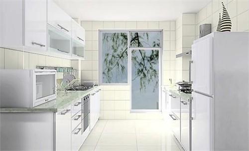 室内设计模具设计评审标准图片