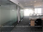 http://i1.id-china.com.cn/case/2012/02/27/209170_20120227163051507447t.jpg
