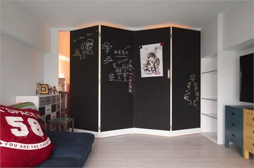 室内设计_美国室内设计中文网