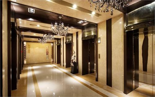 69 案例                        东方金石接待中心位于青岛胶南市