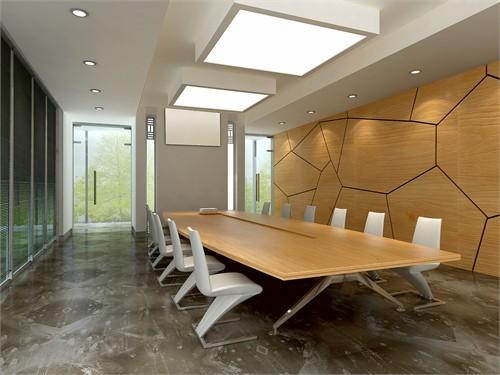 天井环境空间设计手绘