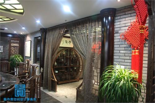 毕业设计展板1_美国室内设计中文网