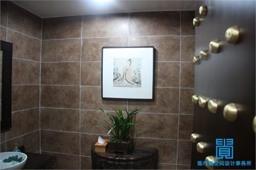 中式青石板贴图素材