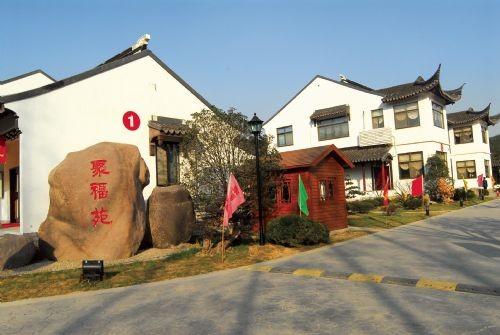 餐厅设计 项目地点:江苏
