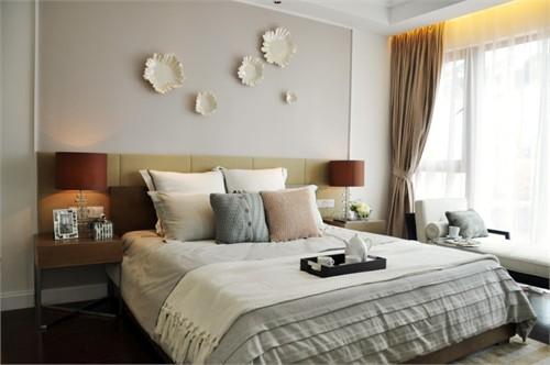 售楼部样板房设计/售楼部样板间设计/酒店会所设计