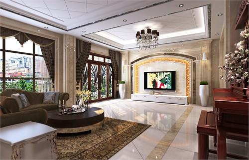 农村自建房_美国室内设计中文网