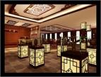 http://i1.id-china.com.cn/case/2012/08/04/183790_20120804162243819082t.jpg